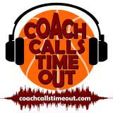 Coach Calls Timeout