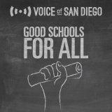 Good Schools For All