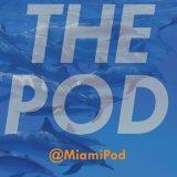 The Pod - Miami Dolphins