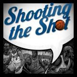 3-Point Podcast