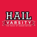 Hail Varsity Radio