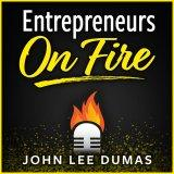 EOFire | Entrepreneur on FIRE | Chats with Tim Ferriss, Gary Vaynerchuk, Tony Robbins and inspiring