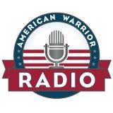 American Warrior Radio