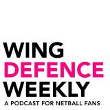Wing Defence Weekly