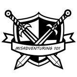 Mis-Adventuring 101
