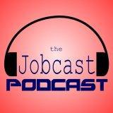 The Jobcast Podcast