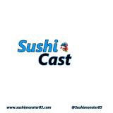 The SushiCast