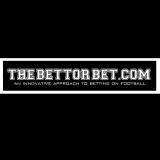 TheBettorBet Podcast