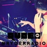 #RyderRadio | Monthly Deep/Tech/Bass House Podcast