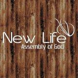 Podcast – New Life Assembly of God Church
