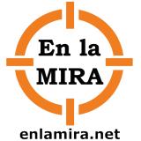 EnlaMIRA.net