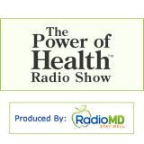 Power of Health