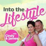 Into The Lifestyle Podcast