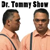 Ask Dr. Tommy Show