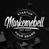 MARKENREBELL.FM | Norman Glaser | Markenführung & digitale Geschäftsmodelle