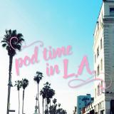 팟타임 in LA