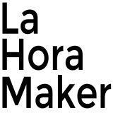 La Hora Maker