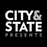 City & State Presents…
