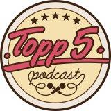 Topp 5 Podcast