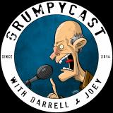 Grumpycast