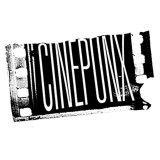 Cinepunx