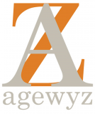 The Agewyz Podcast with Jana Panarites