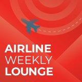 The Airline Weekly Lounge