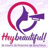 Hey beautiful!