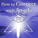 How to Connect with Angels - Interviews