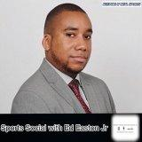 Sports Social with Ed Easton