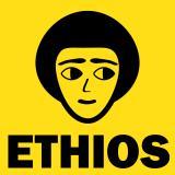 ETHIOS