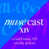 MuseCast XIV