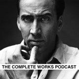 The Complete Works Podcast