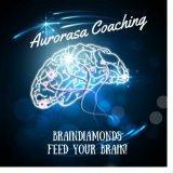 Aurorasa Coaching