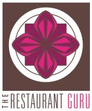 The Restaurant Guru Podcast