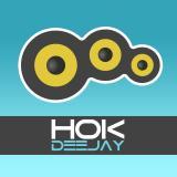 Dj.Hok - Mixtape DH2016