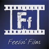 Feelin' Film Podcast