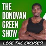 Lose The Excuses