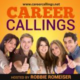 Career Callings