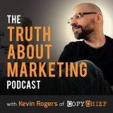 The Truth About Marketing