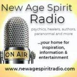 New Age Guild Radio | Spirit Talk Radio
