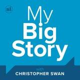 Living Your Journey with Christopher Swan