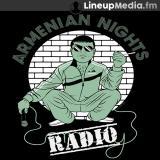 Armenian Nights Radio