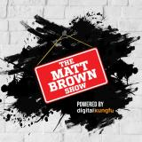 Matt Brown Show