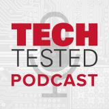 Tech Tested Podcast