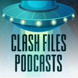 The Clash Files - A New Clash of Clans Podcast