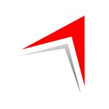 AppsCoast: Indonesia Tech Startup Podcast, BDB Audio News
