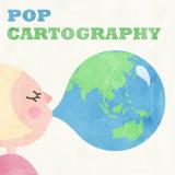 Pop Cartography