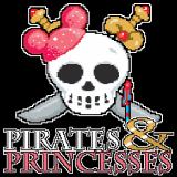 Pirates 'N Princesses | Walt Disney World Podcast