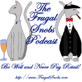 Frugal Snobs